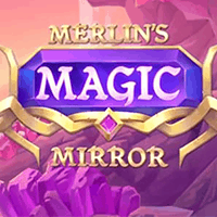 Alternative à Magic Mirror