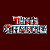 Alternative triple chance