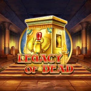 Alternative à Legacy of Dead
