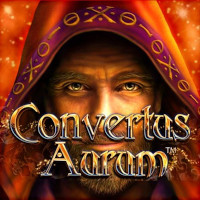 Alternative au Convertus Aurum
